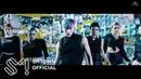 TAEMIN 태민 'MOVE' 2 Performance Video (Solo Ver.)
