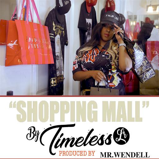 Timeless альбом Shopping Mall