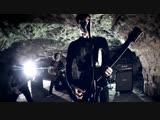 Sylosis - Empyreal (2011)