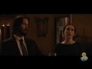 Смотреть фильм премьера Как женить холостяка Destination Wedding новинки кино 2018 комедия в HD rfr tybnm [jkjcnzrf трейлер