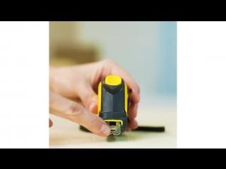 24 Гениальных лайфхаков для ремонта - Евроремонт