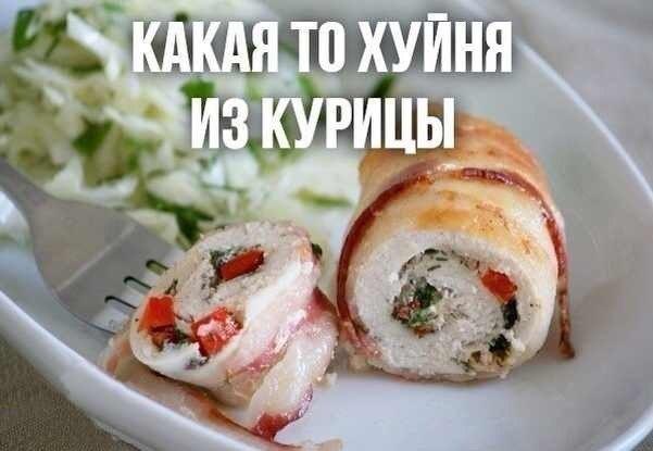http://cs14110.vk.me/c7008/v7008243/adb8/uqvEwyaRRUA.jpg