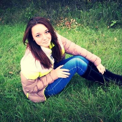 Татьяна Петрова, 18 ноября , Киев, id144153270