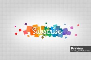 Скачать картинки на канал в youtube 2048 х 1152
