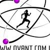 qvant.com.ua, интернет-магазин