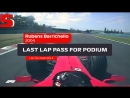 French Grand Prix _ 5 Crazy Onboards