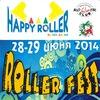 Rollerfest Kazan