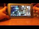Pocketbook Surfpad u7 Need for Speed Hot Pursuit
