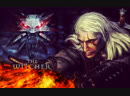 Ведьмак 🎮 The Witcher: Enhanced Edition Director's Cut (11,5)