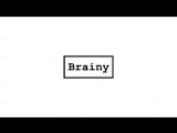 Разыгрываем призы в викторине Brainy!