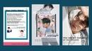 190302 Best CHOI's Minho in BKK Fan Project Video
