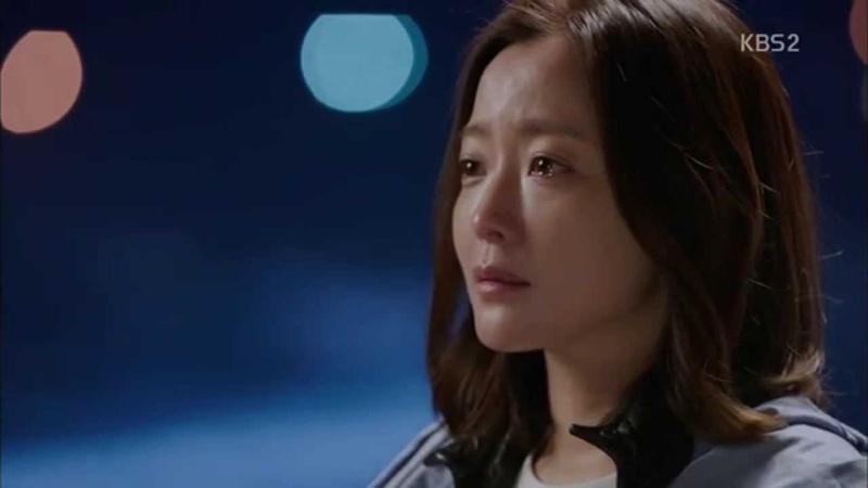 참좋은시절 11회 1-6 (김희선) Kim Hee Seon cut