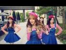[Crayon Pop]「Dancing All Night _ (댄싱 올 나잇)」 ミュージックビデオ- Official MV