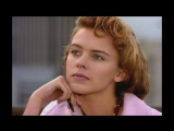 Kylie Minogue - and Jason Donovan - Especially for you