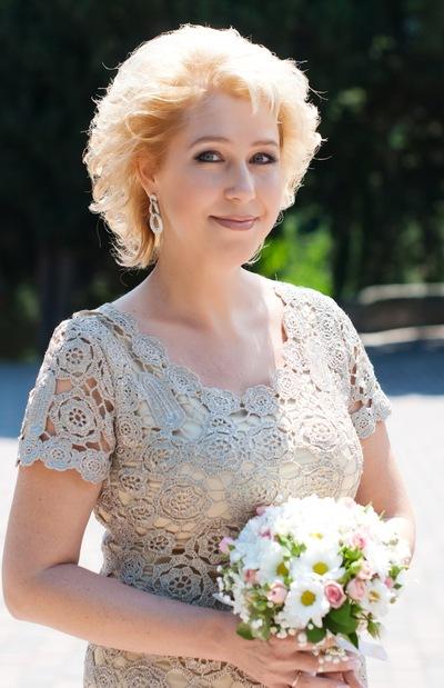 Лена Бровкова, 25 августа 1992, Алушта, id116952070