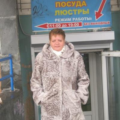 Наталья Валентиновна, 20 июня , Мончегорск, id134239654
