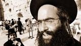 Crispy Man — Все мои друзья евреи