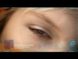 Aly & Fila feat. Jwaydan - We Control The Sunlight (Dan Stone Remix) [Who`s Afraid of 138?!]