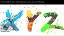 【Rage】XY Z (Pokémon XY Z) Full English Fandub