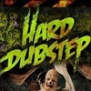 Hard Dubstep+