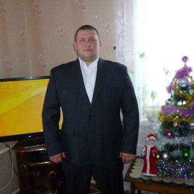 Юрий Моисеев, 21 февраля 1955, Рассказово, id145731549