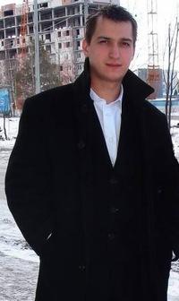 Андрей Андреевич, 10 августа , id215157493