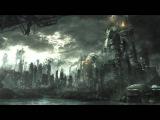 Elk Road - Get Me Through (feat. Tasha Baxter)