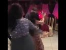 Таджикский танец « горный орёл» памирцы