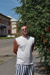 Вячеслав Колпаков, 15 июля 1992, Москва, id181147026