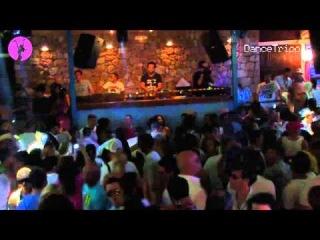 Ray Okpara @ Space (Ibiza) [DanceTrippin Episode #176]