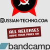 RUSSIAN-TECHNO.COM - Label from Russia!
