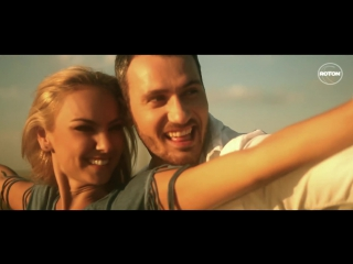 Phelipe feat Dj Bonne - Mikaela {Official Video 1080HD}
