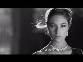 Boral Kibil - See Me Again ( Sunday Morning Mix) HD