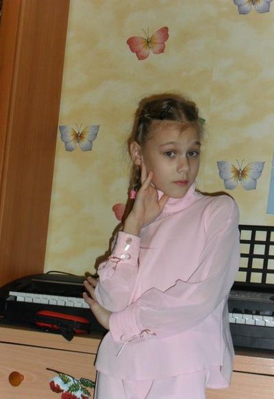 Алла Верина, 16 февраля , Москва, id193977788