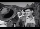 Camino de odio Ripley 1958