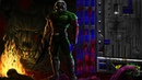 Brutal Doom v20 Official Trailer