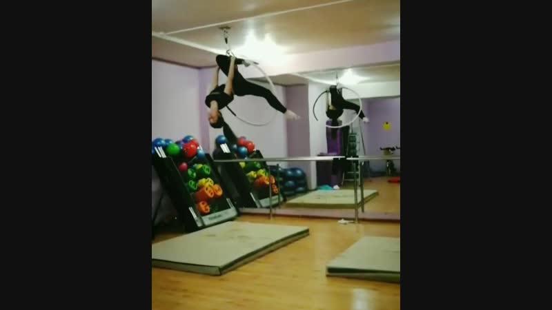 Школа танцев Карамбола