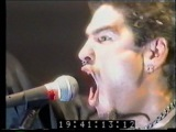 Machine Head - Live at The Lost Weekend, London Arena, July 2, 2000 (PROSHOT)