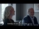 Frikänd S01E09