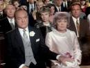 ◄How to Commit Marriage 1969 Как вступить в брак*реж Норман Панама