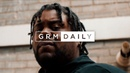 MTP Wax - WYGD Music Video GRM Daily