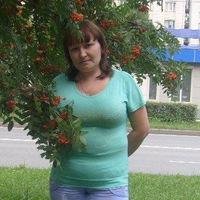 Алина Пешнева, 11 января 1979, Чебоксары, id218518634