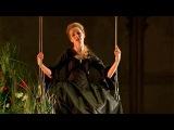 В Большом театре премьера оперы `Так поступают все женщины, или школа влюблённых` - Первый канал