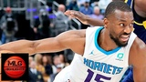 Charlotte Hornets vs Indiana Pacers Full Game Highlights 02112019 NBA Season