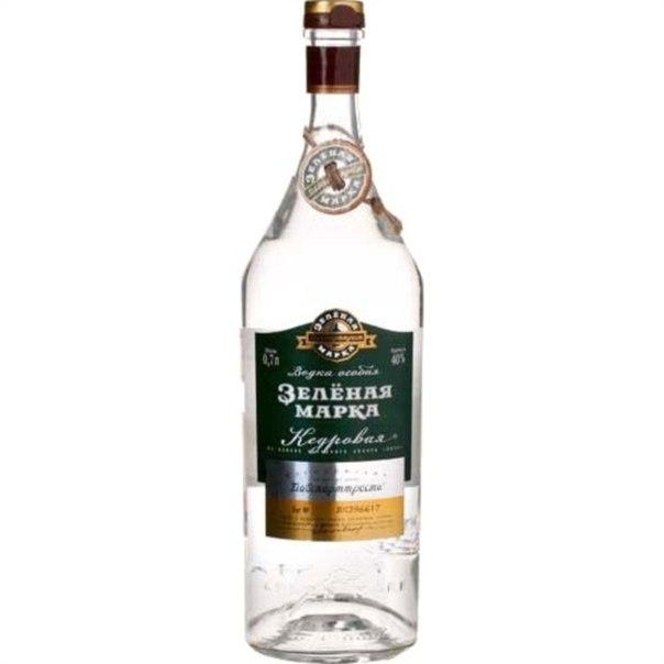 Лечение алкогольной зависимости по методу копытова