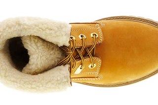 Модельной обуви ботинки барнаул важно