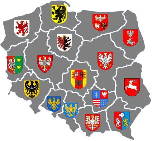 #poland #polska #польша