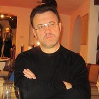 Родзин Владимир