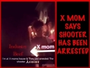 Xxxxtentacion Mom says shooter has been arrested