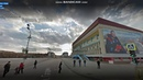 виртуальная 4d прогулка по городу воркуте